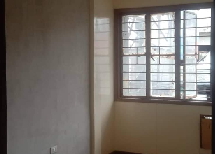 Commercial and Residential Space in Paco