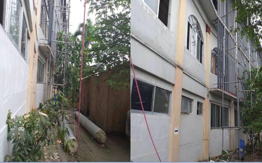 Batasan Property for Sale