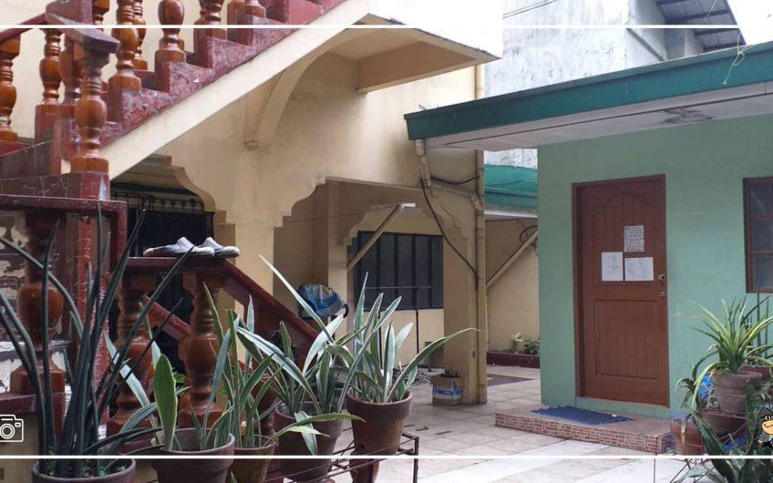 Visayas Ave Property for Sale