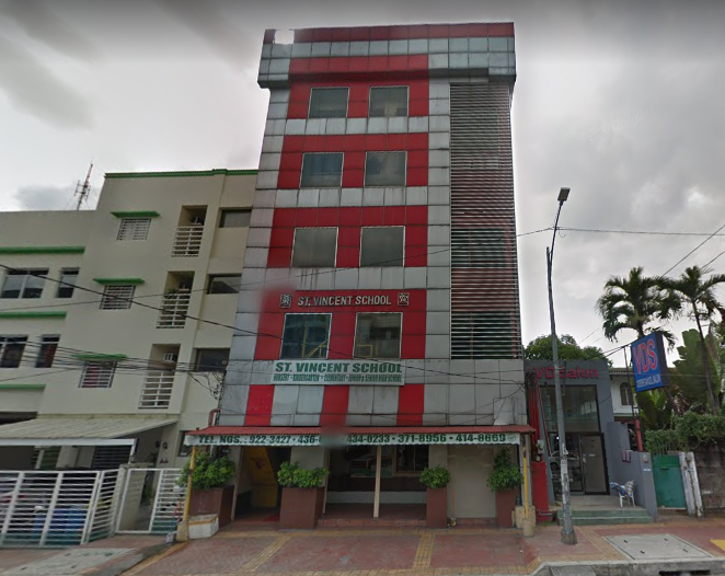 MAGINHAWA BUILDING PROPERTY FOR SALE