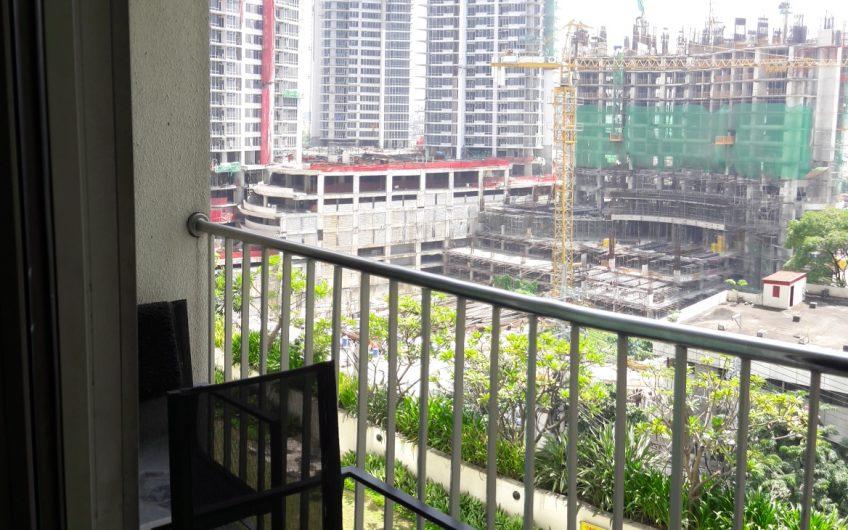 Manansala Tower, Rockwell, Makati