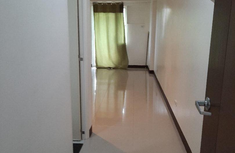 Pine Crest Condominium