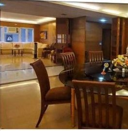 House and Lot For Sale In East Greenhills, Mandaluyong City