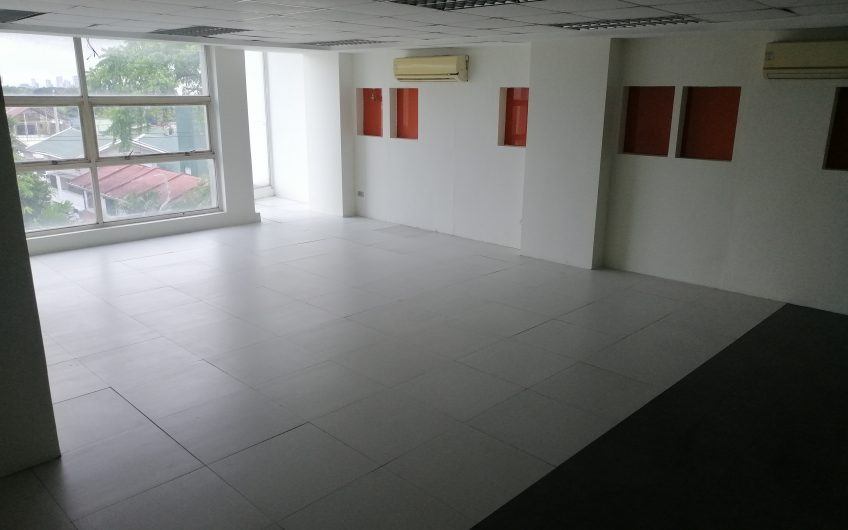 SCOUT LAZCANO OFFICE SPACES FOR LEASE