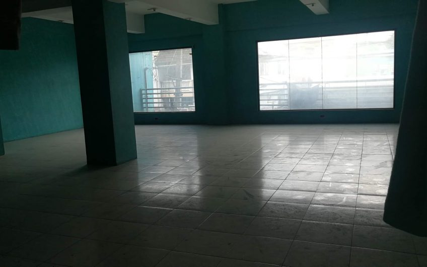 Project 6 Commercial Property for Lease
