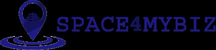 Space4MyBiz
