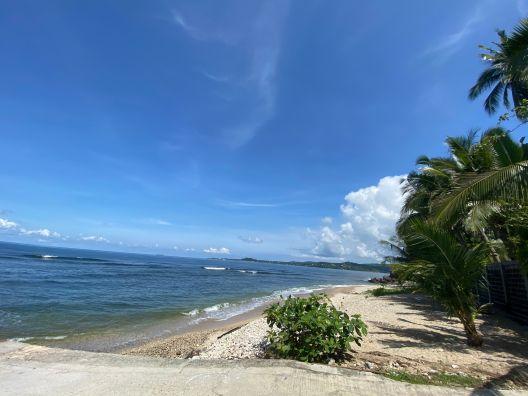 Canyon Cove, Nasugbu, Batangas