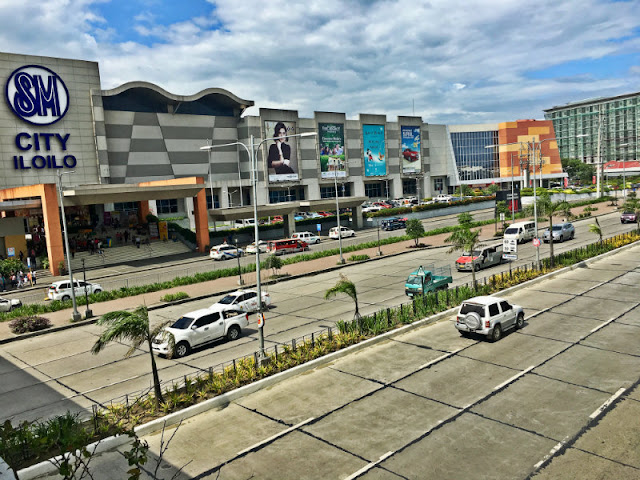 Commercial and residential Use in  Guimbal, Iloilo